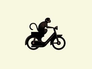 Monkey again
